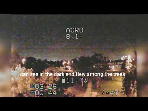 see-through-darkness-runcam-eagle-2-night-flight-review