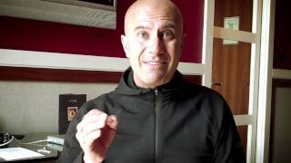 5 Strategies to Handle Criticism | Robin Sharma