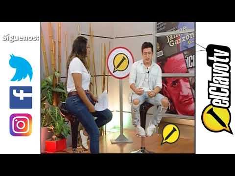 EL CLAVO TV: De consumidores a prosumidores