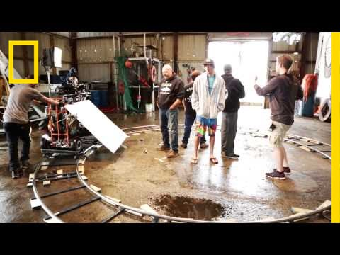 Behind the Scenes - Promo | Wicked Tuna thumbnail