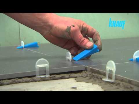 Les helminthes chez les gens rongeant les ongles