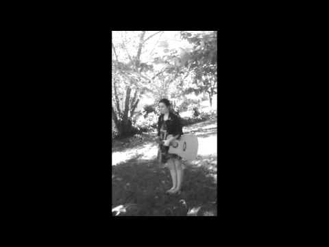 Ashley Conlan - Little Bird (Original)