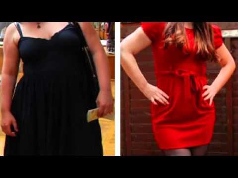 Apa yang harus dilakukan untuk menurunkan berat badan dengan olah raga