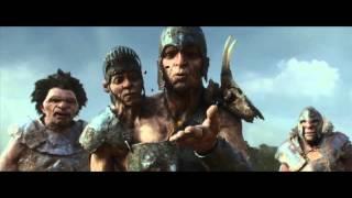 Nicholas Hoult - TV Spot 2 - Jack the Giant Slayer