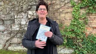 Video Das Falkenseer Heimatjahrbuch 2021 ist da!