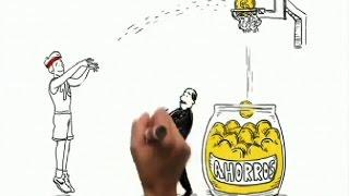 Diálogos en confianza (Saber vivir) - Cómo cuido mi dinero