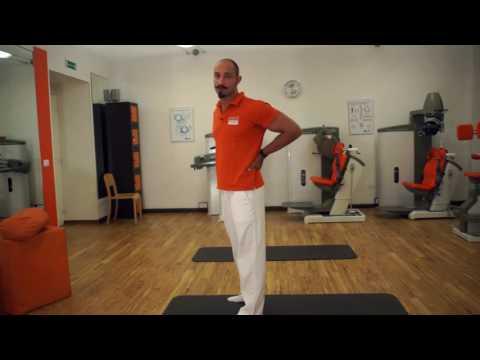 Perché il mal di schiena a 39 settimane di gestazione