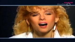 IVETA BARTOŠOVÁ  -  Víš, lásko   (1987)