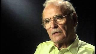 Kurt Palm: Kesselschlacht in Stalingrad