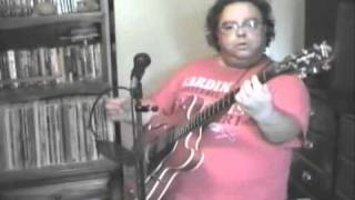 southern girls (cheap trick cover)
