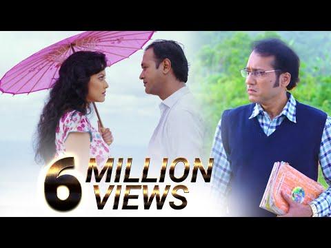 Download Ekla Pakhi | Dhruba | Asif Akbar | Mithila | Bangla new song 2017 HD Video
