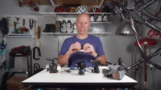 Peak Design Dual Plate Review (Manfrotto RC2 & Arca Swiss Compatible)