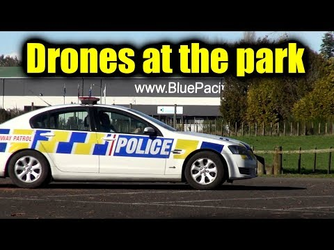 i-fly-drones-in-a-tokoroa-park--am-i-in-trouble