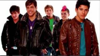 Popular Boy Bands Over the Years 80s-90s- 2000s