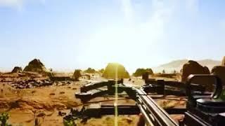 Lagu Dari Suara Tembakan Dari Senjata Pubg