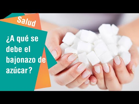 Vídeo de la diabetes tipo 2 tutoriales