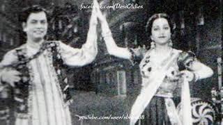 Hamari Baat 1943: Karwaten badal rahaa hai aaj sab jahaan