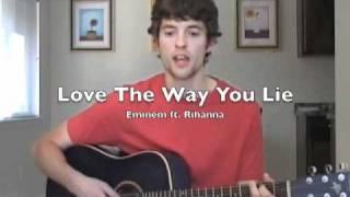 4 Chords, 22 Songs on Guitar