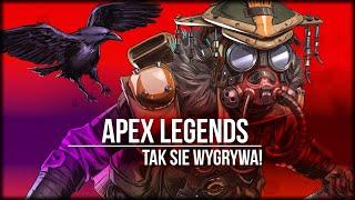 Wygraliśmy wszystko! APEX Legends