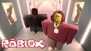 Kanye West Lil Pump Roblox Reaction 免费在线视频最佳电影电视节目