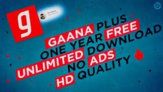 how to download music from gaana app for free - TH-Clip