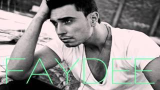 Faydee - Love Hangover [RnB 2011]