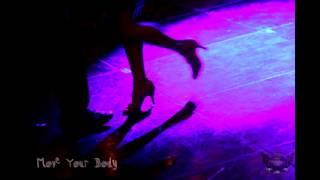 "Latin Spanish Hip Hop Rap Instrumental ""Move Your Body"""