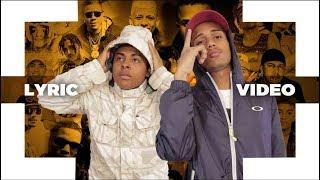 MC Kitinho e MC 7Belo