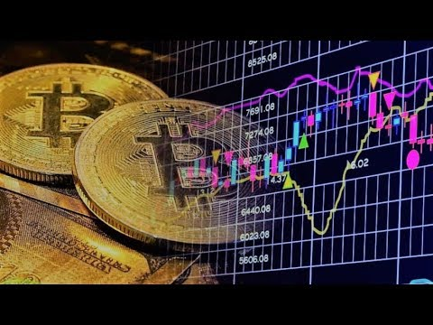 Kaip perduoti patikrinimą vietinėse bitkoinuose