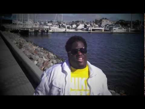Roll-X -  Mo Betta - Official Video (2013)