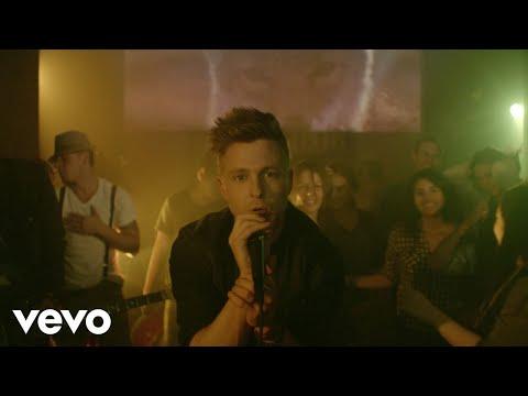 If I Lose Myself (2013) (Song) by OneRepublic