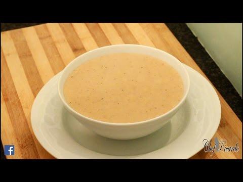 download lagu mp3 mp4 Semolina Porridge, download lagu Semolina Porridge gratis, unduh video klip Semolina Porridge