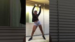 Joeboy   Baby (dance Video)