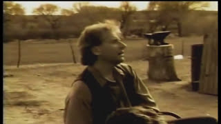 Air Supply   Goodbye   ]Original Clip
