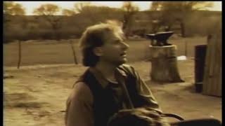 Air Supply - Goodbye - ]Original Clip