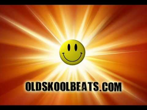 Housecream - Lucky Love (Alviz Mix)