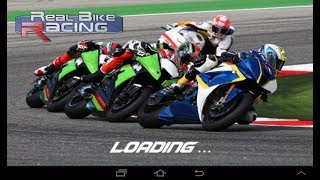 Real bike racing new HD game.//league of leagents 2//leagueofleagents.