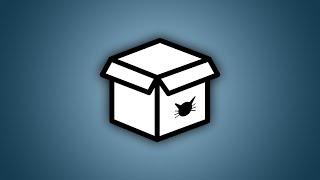 Superposition quantique - 42 - e-penser
