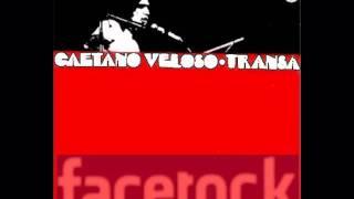 Caetano Veloso - It's a Long Way