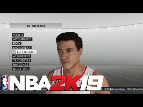 NBA 2K19 PlayStation 4 Gameplay Ep.1 (Road to NBA 2K20 My Career Offline)