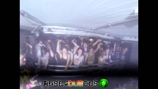 preview picture of video 'RUBBADUBDUB The Reunion @ The Live Room, Taunton 22nd June 2013 !STROBE WARNING!'