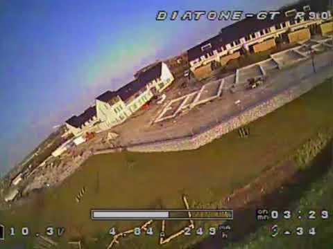 back-yard-fun-diatone-gtr-90