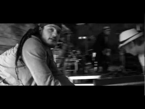 The Wake Woods - Slide