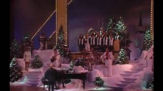 Andy Williams - SIlent Night