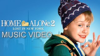 Trailer of Home Alone 2: Lost in New York (1992)