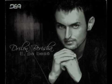 Drilon Berisha - Zemra ime
