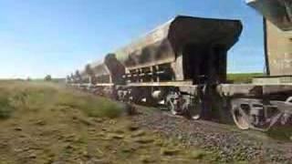 preview picture of video '9009 por las Sierras Bayas.'