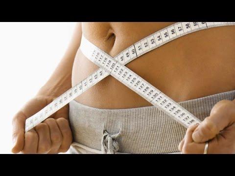 Улучшить пищеварение для похудения