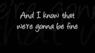 When We Die - Bowling For Soup.