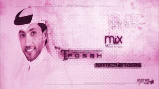 فهد الكبيسي حالي - معه جديد 2012 / By TFoshaH